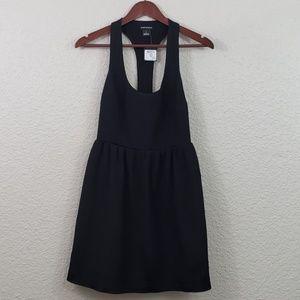 Club Monaco NWT Raniko Dress size 2